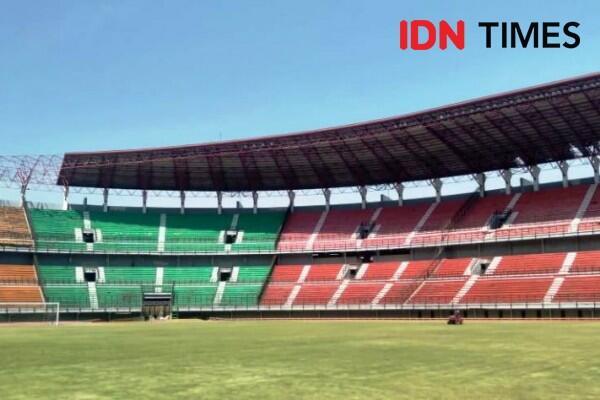 Indonesia Tuan Rumah Piala Dunia U-20, Apa yang Disiapkan Wishnutama?