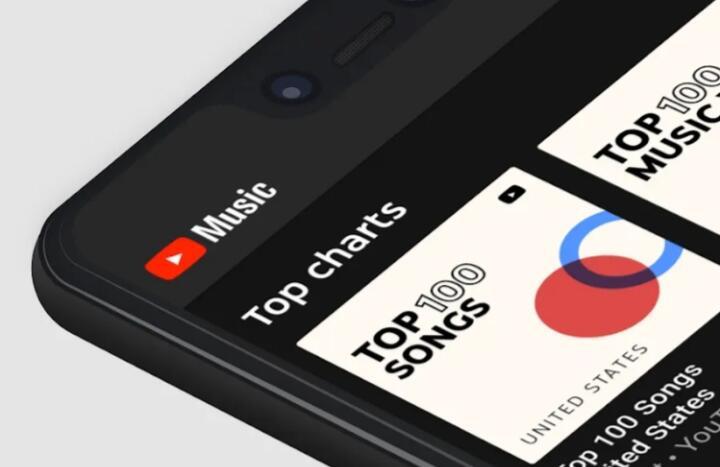 Cara Langganan YouTube Music Premium agar Bisa Download Lagu