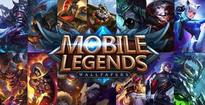Piala Dunia Mobile Legend Diadakan di Malaysia, Ini Informasi Selengkapnya!