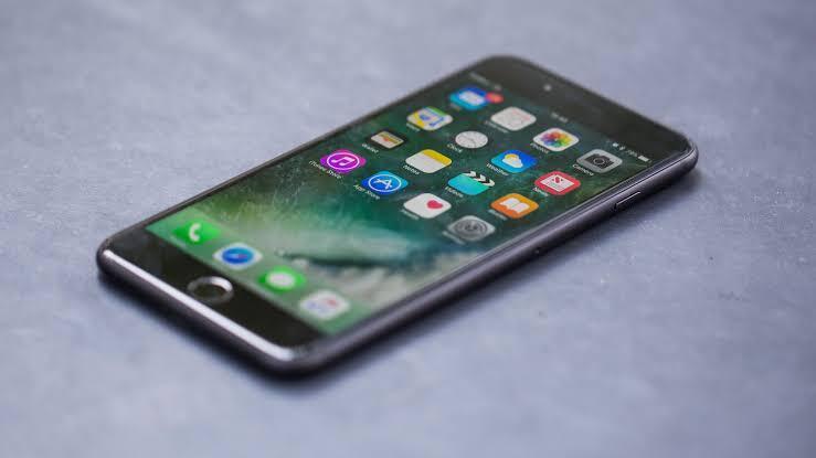 5 Alasan iPhone 7 Plus Masuk Kategori Rekomendasi Untuk Kamu Beli Di Tahun 2019 Ini
