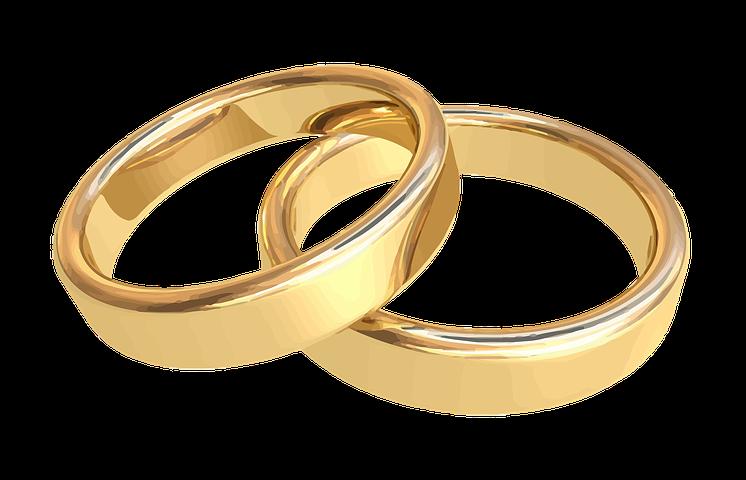 Simak Cara Jika Ingin Memiliki Hubungan Harmonis Dengan Pasangan.