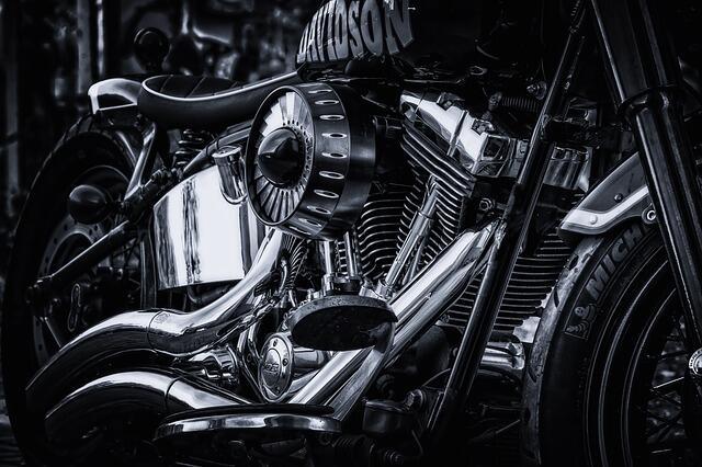 Tips dan trik merawat motor dengan sederhana agar selalu terjaga, awet dan tahan lama