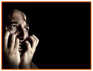 Gangguan Kejiwaan Skizofrenia Paranoid Yang Pernah Dialami Teman Ane