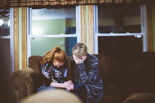 9 Fakta Menarik Orang Pendiam yang Selama Ini Tidak Kamu Duga