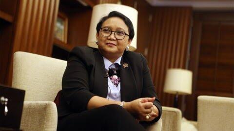 Kabinet Gembira, Presiden Perkuat Poros Jakarta - DC Tanpa Pil NZT