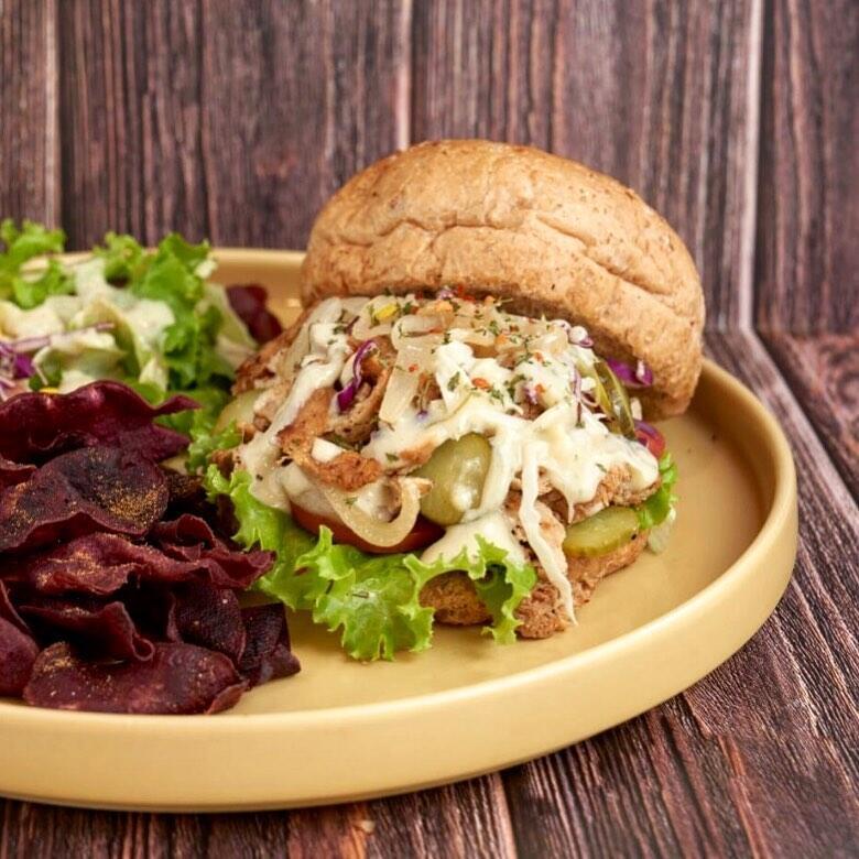 3 Rekomendasi Kuliner Jakarta Khusus Vegan