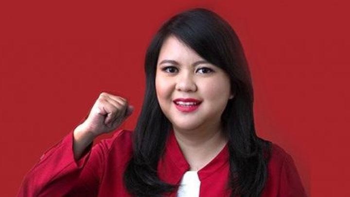 Daftar 27 Anggaran Janggal Temuan Anggota DPRD DKI Ima Mahdiah