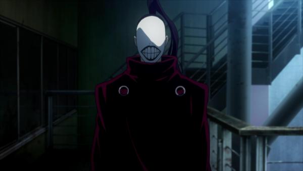 5 Tokoh Antagonis Terkejam dalam Anime, Bikin Kesel!