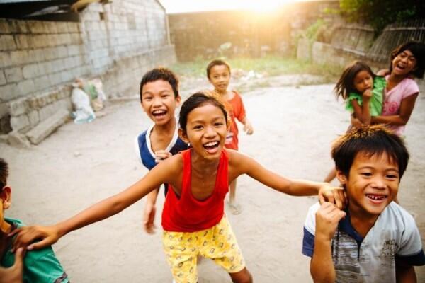6 Faktor Eksternal Penyumbang Kebahagiaan Seseorang, Apa Saja?