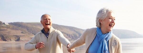 5 Hal Utama yang Bisa Memberi Dampak Besar dalam Hubungan Asmara