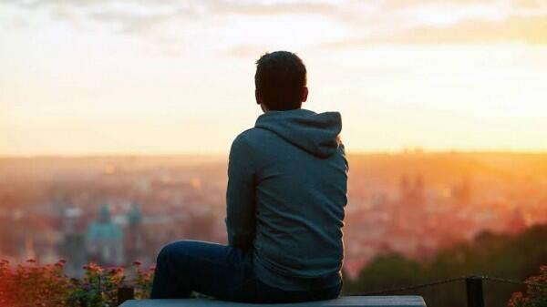8 Kebiasaan Baik yang Gak Boleh Kamu Tunda, Lakukan Mulai Hari Ini!
