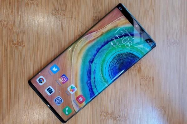 Siap Diadu, 5 Rekomendasi Smartphone Handal Pesaing LG G8X ThinQ