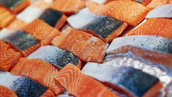 Tak Hanya Enak, 10 Makanan Ini Juga Bisa Mencegah Kanker Payudara
