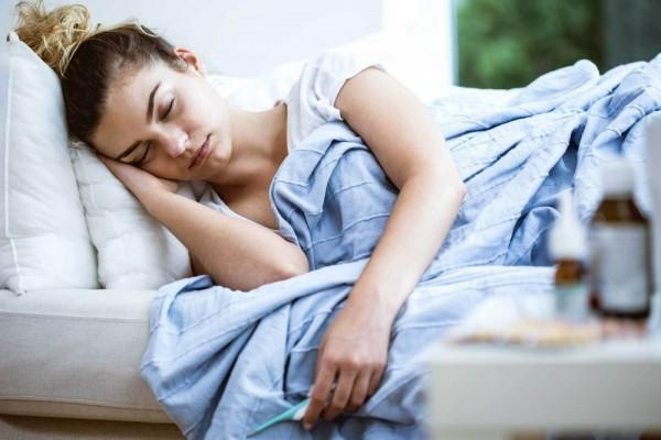 GERD: Gangguan Lambung yang Harus Diwaspadai, Bisa Sebabkan Kanker