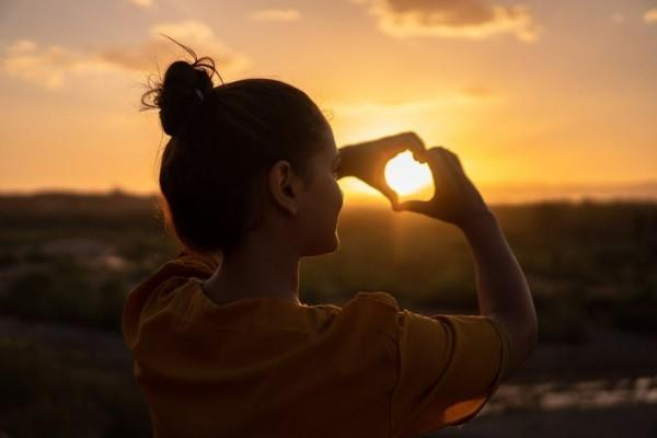 5 Cara Menghargai Diri Sendiri Sesuai dengan yang Kamu Inginkan