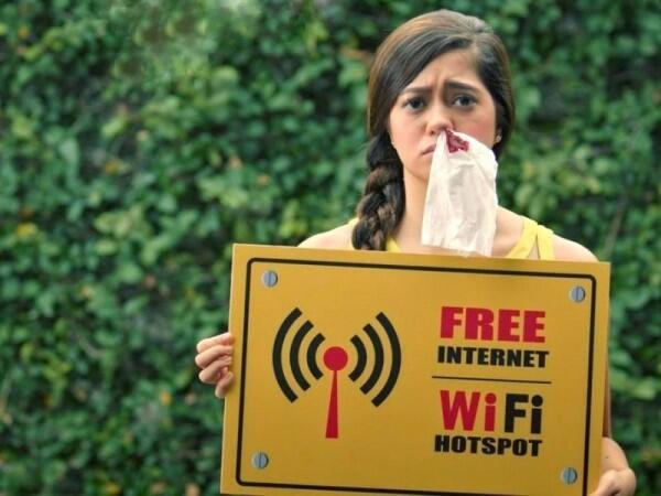7 Jenis Alergi Paling Aneh di Dunia, Mulai dari Wi-Fi sampai Sentuhan