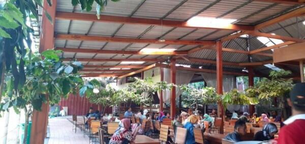 7 Hal yang Bisa Kamu Dapat di Wisata Edukasi Kampung Coklat