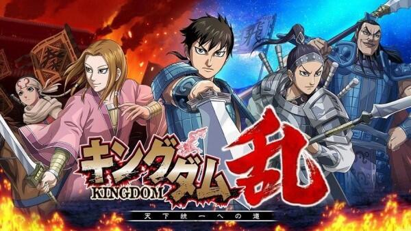 5 Film Anime Berlatar Kerajaan Ini Seru Buat Temani Akhir Pekanmu