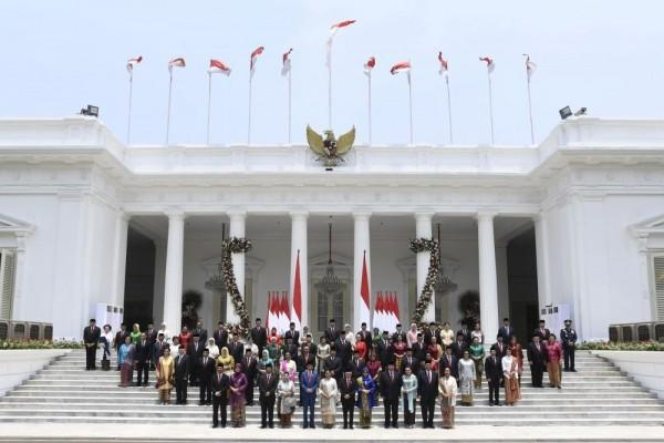 Kemenkeu Bantah Konsumsi Loyo karena Pergantian Pemerintahan