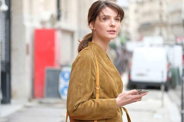 9 Pelajaran dari Film Love at Second Sight, tentang Cinta & Kesuksesan