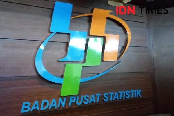 Ketua BPS: Indikator yang Dirilis Cerminan Kondisi Lapangan