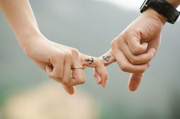 7 Hal Ini Membuat Hubungan Tanpa Status Tak Pernah Berakhir Manis