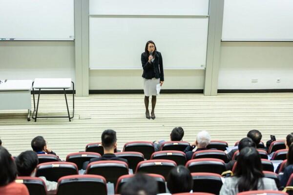 Catat! Ini 5 Prospek Karier Menjanjikan Bagi Para Lulusan Psikologi