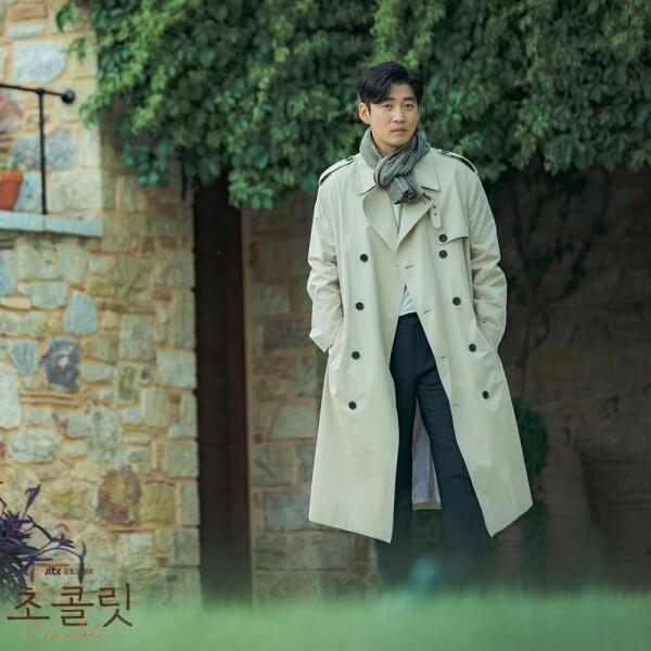 10 Fakta 'Chocolate', KDrama Comeback Ha Ji Won yang Ditunggu-tunggu
