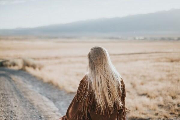 7 Alasan Kenapa Kadang-kadang Kamu Butuh Ruang untuk Hubungan Cintamu