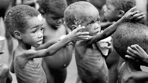 Jangan Membiarkan Rasa Lapar, Ini 7 Bahaya Akut jika Kamu Melakukannya