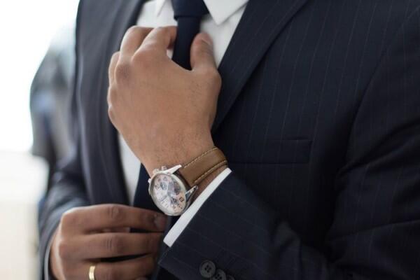 5 Alasan Mengapa Kamu Harus Berhenti Menirukan Kebiasaan Orang Sukses