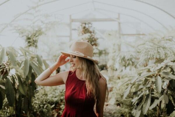5 Tips Kembali Semangat Jalani Rutinitas setelah Putus Cinta