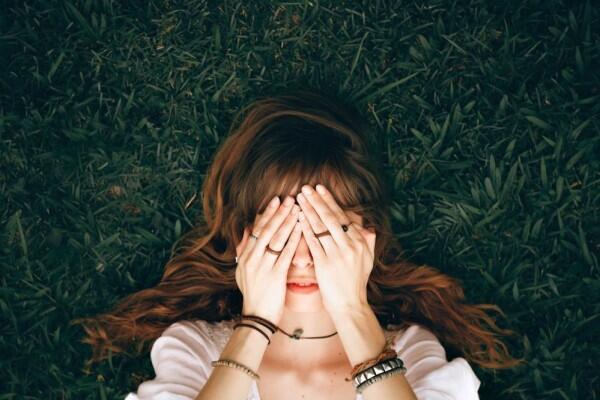 5 Hal yang Tidak Kamu Tahu di Balik Keluhan 'Menderitamu'