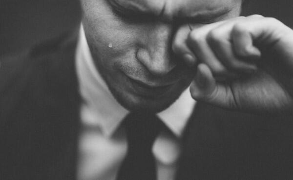 Stop Lakukan 5 Hal Ini demi Meraih Simpati Orang, Kamu Bakal Rugi!