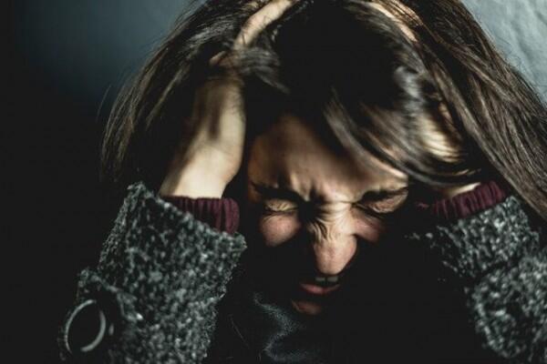 5 Tanda Ini Menunjukkan Tingkat Stres Kamu Tinggi, Wajib Tahu!