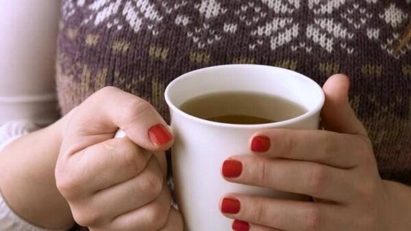 7 Cara Cepat Mengatasi Hidung Tersumbat, Bisa Kamu Coba di Rumah!