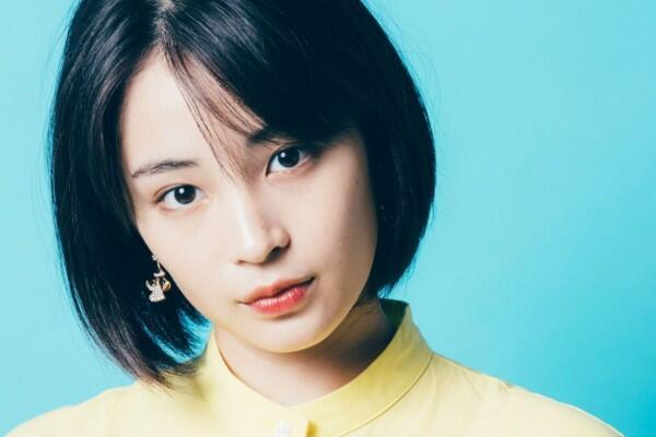 8 Potret Suzu Hirose, Aktris Jepang Mungil dengan Segudang Prestasi