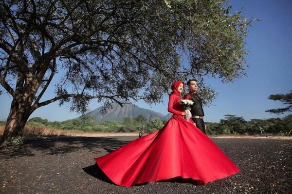 Bisa Batal Nikah, 5 Ujian yang Sering Dialami Pasangan Sebelum Menikah