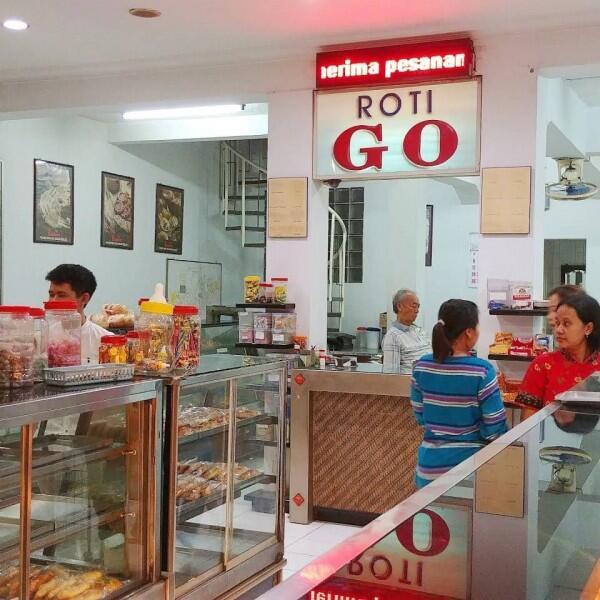 7 Lokasi Wisata Wajib di Purwokerto, Ada Toko Roti Tertua Lho!
