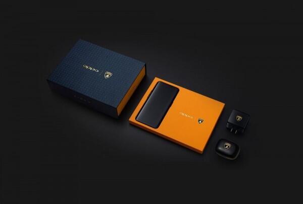 Wajib Diburu, Ini 10 Smartphone Edisi Spesial yang Dicetak Terbatas