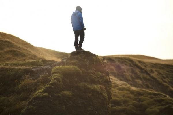Jangan Dibiasakan, Ini 5 Alasan Kamu Tidak Boleh Lari dari Masalah