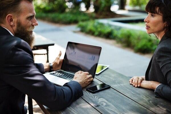 Perhatikan, Ini 6 Tanda Bahwa Kamu Kurang Mencintai Pekerjaanmu