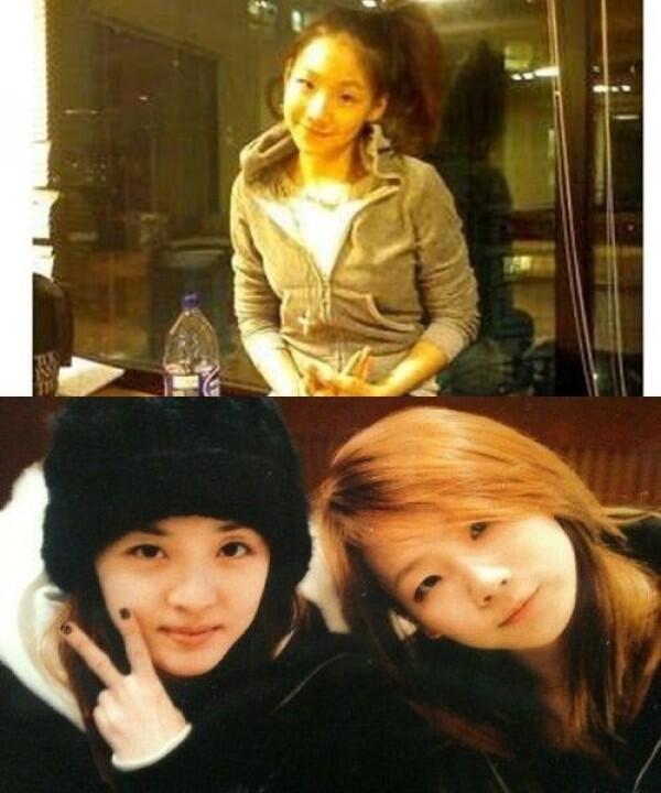 Diisukan Keluar dari YG Entertainment, 10 Perjalanan Karier CL 2NE1