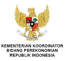 Penerimaan CPNS Tahun 2019 Di Kementerian Koordinator Bidang Perekonomian Indonesia