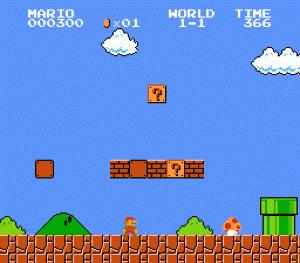 """10 Game 2D Jadul yang Amat """"Memorable"""""""