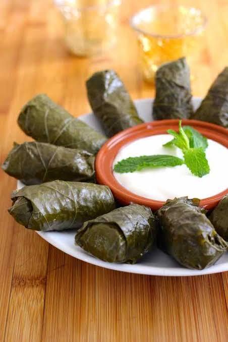 7 Makanan Khas Turki yang Recommended Abis