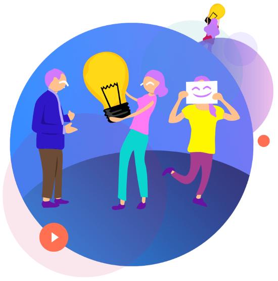 Tren Desain Situs Web Yang Sudah Basi di Tahun 2020