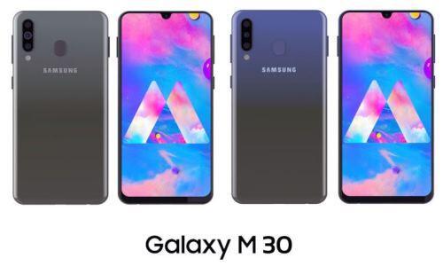 3 Smartphone Samsung Paling Bandel. Nomer 2 Cocok untuk yang Pengen Jadi Selebgram