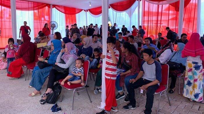 Jelang 2 Tahun Anies Pimpin DKI, PKS Kritik Program Rumah DP Rp0