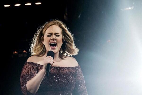 5 Penyanyi Cewek Ini Jadikan Mantan Buat Inspirasi Lagunya
